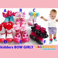 harga Skidders Bow Girly Tokopedia.com