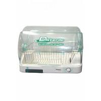 harga Panasonic Dsterile Sterilizer Dish Dryer FD-S03S1 Tokopedia.com