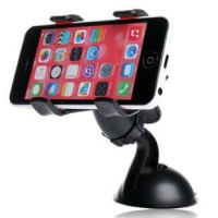 harga Car Holder Hp / Lazypod Mini Braket Dudukan Handphone Dashboard Mobil Tokopedia.com