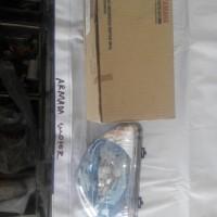 harga Reflektor / Batok Kaca Lampu Depan Mio Sporty Old Ori Yamaha Tokopedia.com