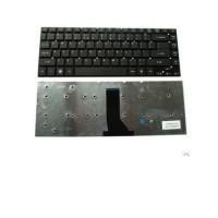 harga Keyboard Acer Aspire E1-422 E1-422g E1-430g E1-430p E1-432 E1-432g Tokopedia.com