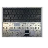 harga Keyboard Axioo Pico CJM W217CU PJM M1110 Frame Hitam Tokopedia.com