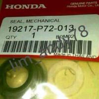 harga Seal Mechanical Cbr 150 Old, Fi, Cb150, Mechanical, Water, Pump, Etc, Tokopedia.com