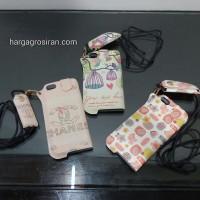 harga Sarung Motif Celup Iphone 4/4s Dan Iphone 5/5s Tokopedia.com