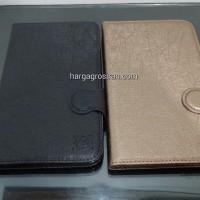 Sarung Buku Silikon/ Case FS Marvel Asus Fonepad 7 - FE170CG