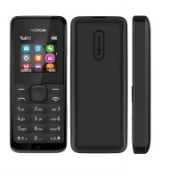 harga Jual Hp Terbaru Nokia 105 Harga Murah Meriah Di Bawah 1 Juta Tokopedia.com