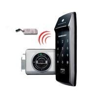 Kunci Samsung Digital Door lock SHS 2320
