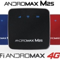 MODEM 4G LTE SMARTFREN M2S