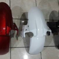 harga Spakbor Depan Model Ninja Zx 250fi Abs No Coak Pas Buat Semua Motor. Tokopedia.com
