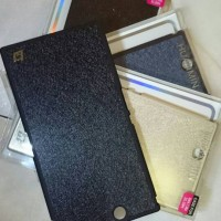 harga Huanmin Case Hardcase Sony Xperia Z Ultra Zultra Tokopedia.com