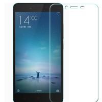 harga Tempered Glass For Xiaomi Redmi Note 2 Prime 9h Arch Edge - Helio X10 Tokopedia.com