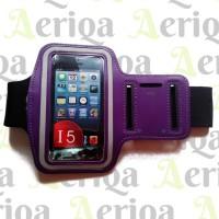 harga Universal Armband Case Hp - Small Size - Handphone 4 Inch Tokopedia.com