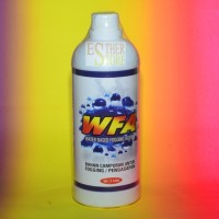 harga Bahan Campuran Untuk Fogging Wfa ( Water Based Fogging Agent ) Tokopedia.com