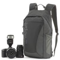 harga Tas Kamera Ransel - Lowepro Photo Hatchback 22l Aw Tokopedia.com