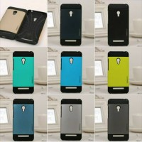 Spigen Hard Case / Sgp Case For Asus Zenfone 5