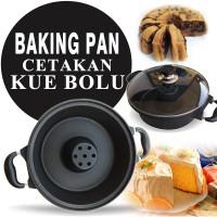 harga BAKING PAN ( cetakan bolu ) Tokopedia.com