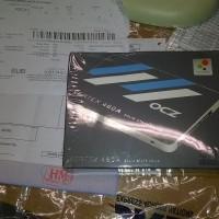 """SSD OCZ 240 GB (Vector 150) 2.5"""" Sata III"""