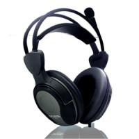 Headset OKAYA HS-2592