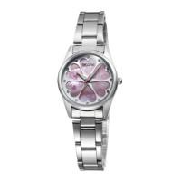 SKOne 7291L Fashion Watch (Jam Tangan Fesyen)