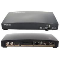 Openbox V8S HD Free To Air FTA TV Satellite Receiver