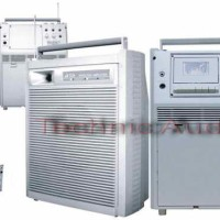 harga Jual Portabel Wireless Amplifier Toa Zw-g-810cu Tokopedia.com