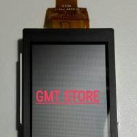 LCD GARMIN / LCD Display untuk GARMIN GPSMAP 76CSx 76Cx 62s 78s