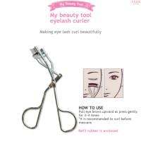Etude My Beauty Tool Eyelash Curler