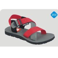 Sepatu Sandal Anak CTZKids 203 CJJ 088