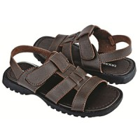 Sepatu Sandal Anak Inflico 571 LFG 810