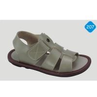Sepatu Sandal Anak CTZKids 207 CCS 020
