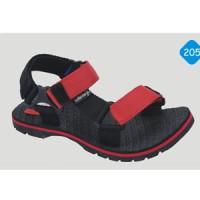 Sepatu Sandal Anak CTZKids 205 CJJ 002