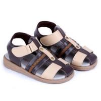 Sepatu Sandal Anak Garsel E269