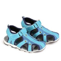 Sepatu Sandal Anak Garsel E267
