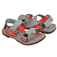 Sepatu Sandal Anak Inflico 568 LJJ 552