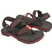 Sepatu Sandal Anak Inflico 570 LJJ 126