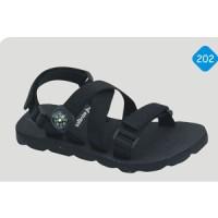 Sepatu Sandal Anak CTZKids 202 CJJ 064