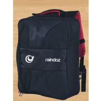 Tas Ransel Laptop Raindoz 487 RST 011