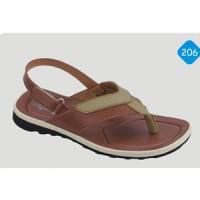 Sepatu Sandal Anak CTZKids 206 CHM 009