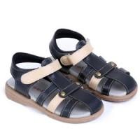 Sepatu Sandal Anak Garsel E270