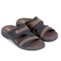 Sandal Anak Garsel E264