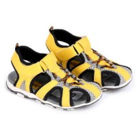 Sepatu Sandal Anak Garsel E268