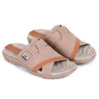 Sandal Anak Garsel E265