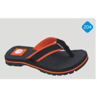 Sandal Anak CTZKids 204 CJJ 001