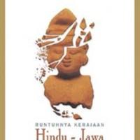 Runtuhnya Kerajaan Hindu-Jawa