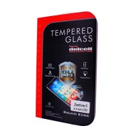 Delcell Tempered Glass Zenfone 5