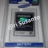 Baterai Samsung Galaxy Grand Neo I9060 (Original SEIN 100%)