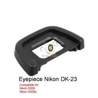 harga Eye Piece Dk-23 Compatible With Nikon D300 D300s Tokopedia.com