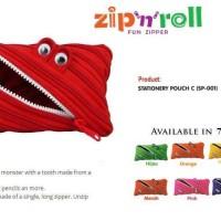 harga Zip n Roll SP001 Tokopedia.com