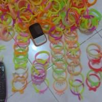 bumper pelangi ready pekanbaru