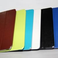 harga Casing Ipad Mini 2 Retina Display - Smart Case Tokopedia.com